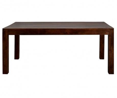 Stół Toko Dark Large