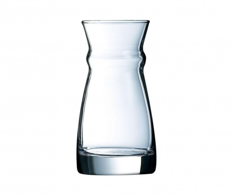 Decantor Alen 125 ml