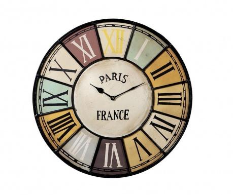 Стенен часовник Chalet