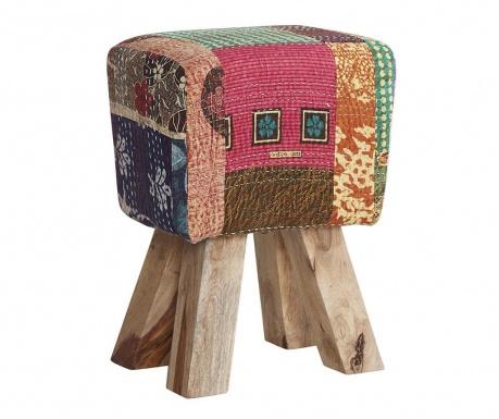 Столче Ubiliop