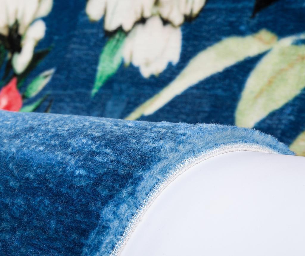 My Romance Blue Szőnyeg 120x170 cm