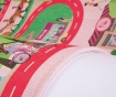 My Torino Kids Glamour Szőnyeg 120x170 cm