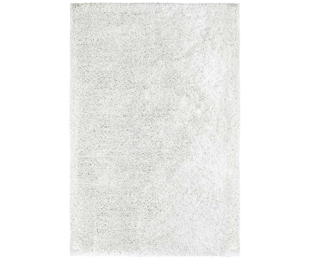 Tepih My Touch Me White 40x60 cm