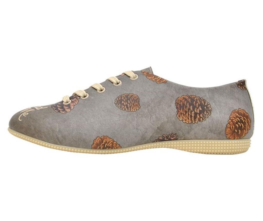 Pantofi dama Find Me 39