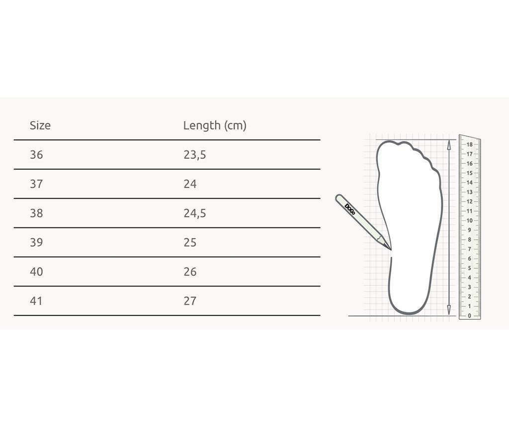 Sandale dama İndia 38