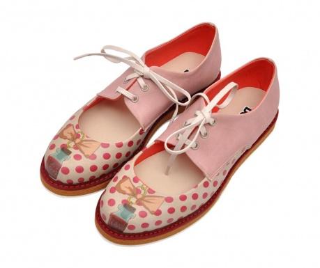 Ženski čevlji Love Potion