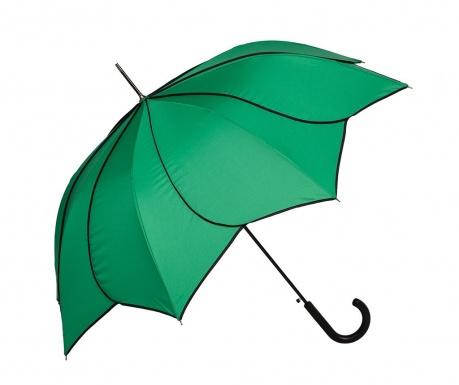 Parasolka Minou Green