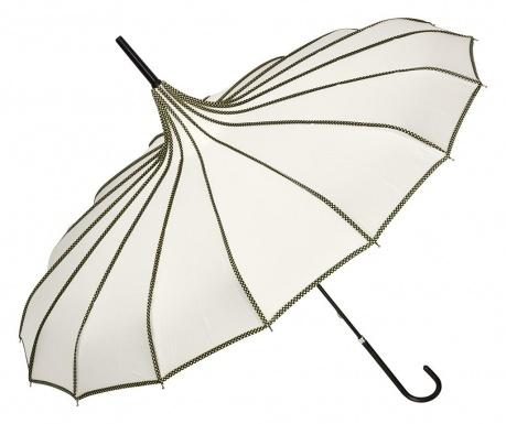 Dáždnik Justine Creme