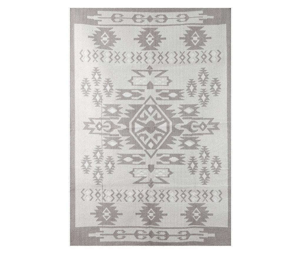 Tepih Ethnic 100x300 cm