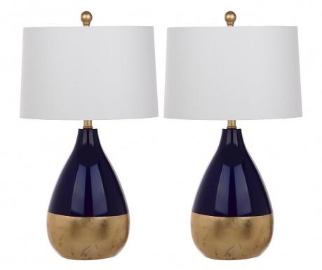 Set 2 svjetiljke Serene