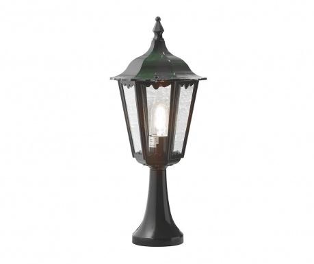 Zunanja svetilka Firenze Forest Green