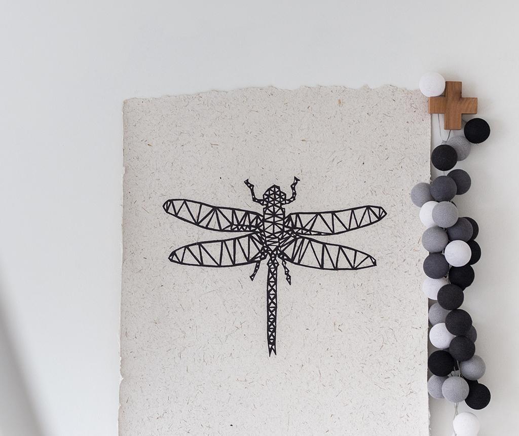 Girlanda świetlna Favorites Anthracite 264 cm