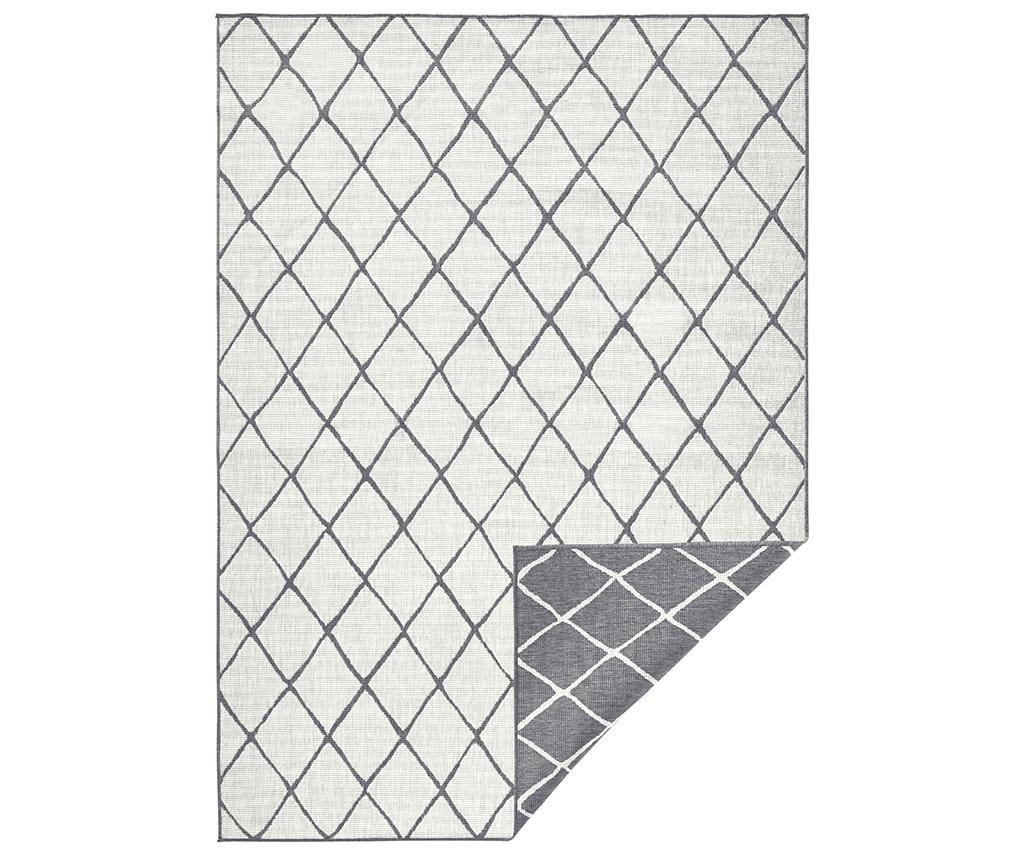 Reverzibilni tepih Malaga 200x290 cm