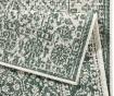 Twin Curacao Green Cream Kültéri szőnyeg 120x170 cm