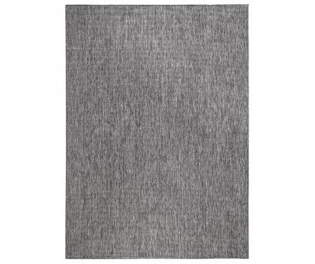 Venkovní koberec Twin Miami Grey