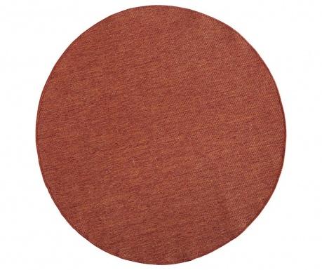 Venkovní koberec Twin Miami Terra 200 cm