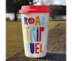 Cana de calatorie Road Trip Fuel 350 ml