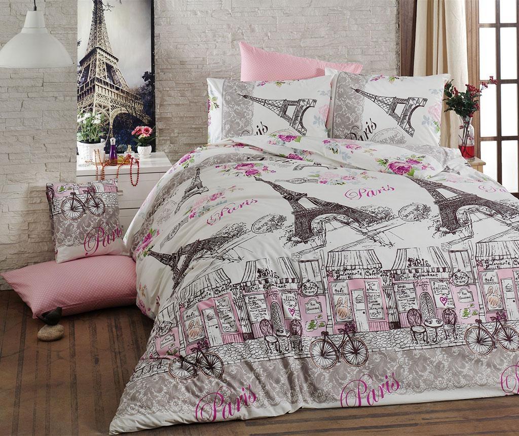 Спално бельо King Ranforce Paris