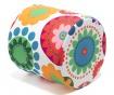 Pručka Bahar Multicolor