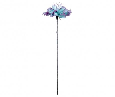 Kwiat sztuczny Vesna