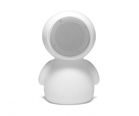 Prenosni Bluetooth zvočnik Boy