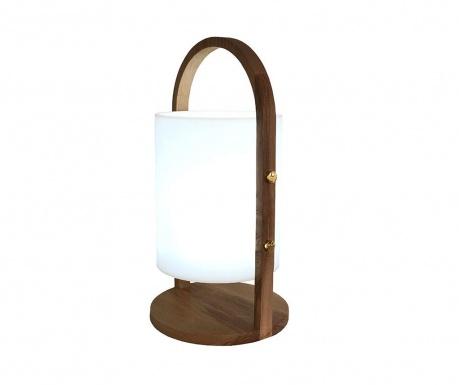 Лампа за екстериор Woody