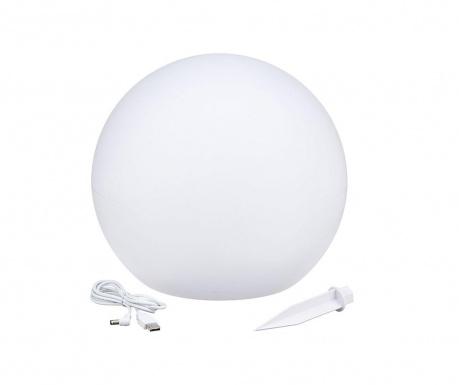 Solární lampa Solsty