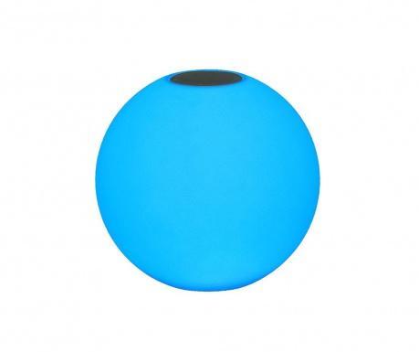 Prenosni Bluetooth zvočnik Bobby Play