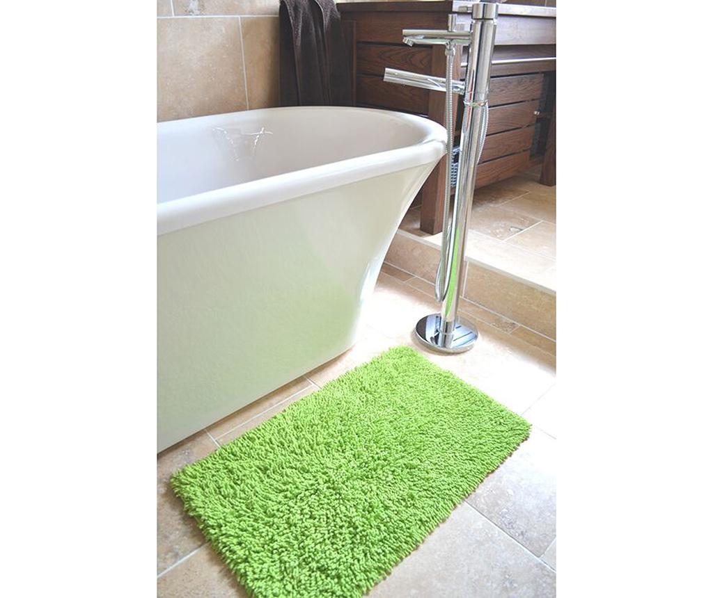 Комплект 2 килима за баня Ivo Lime