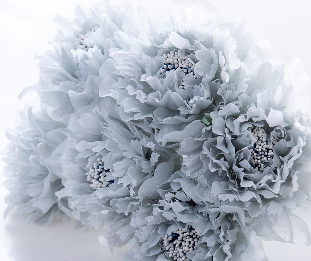 Šopek iz umetnega cvetja Terrance