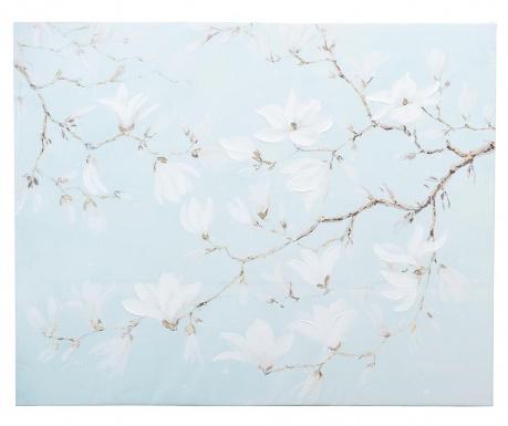 Πίνακας Rosalind 80x100 cm