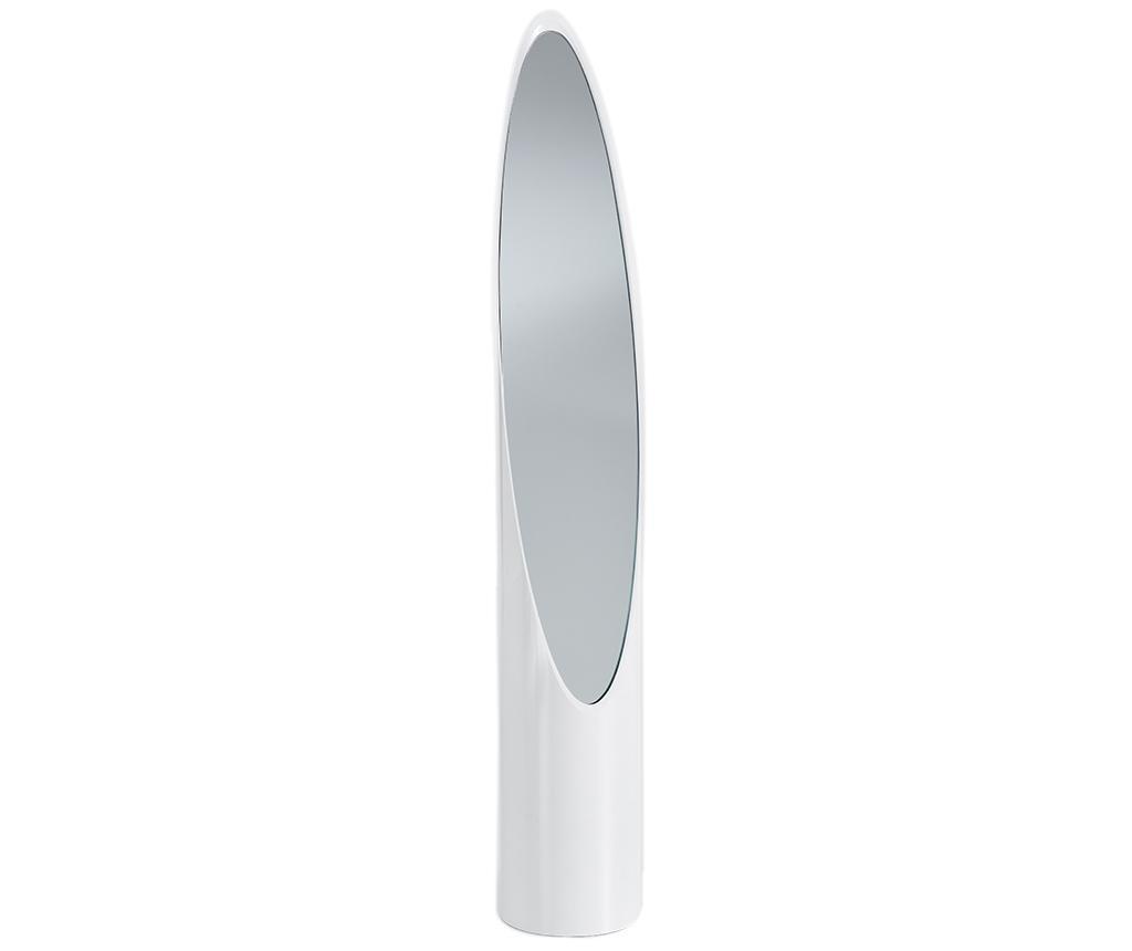 Podlahové zrkadlo Errol White