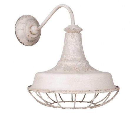Roisin Fali lámpa