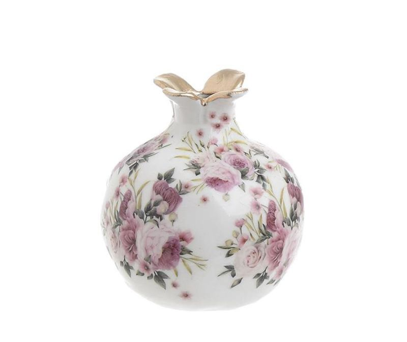 Dekorace Pomegranate Blossom