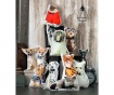 Perna decorativa Dog Ace 28x41 cm