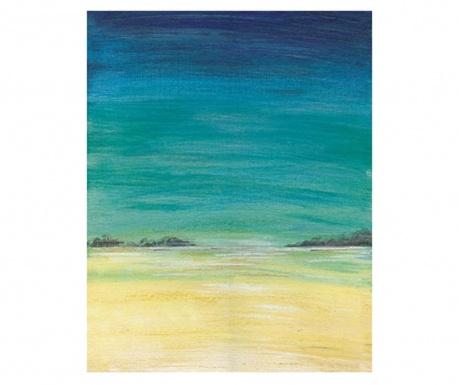 Πίνακας Beach