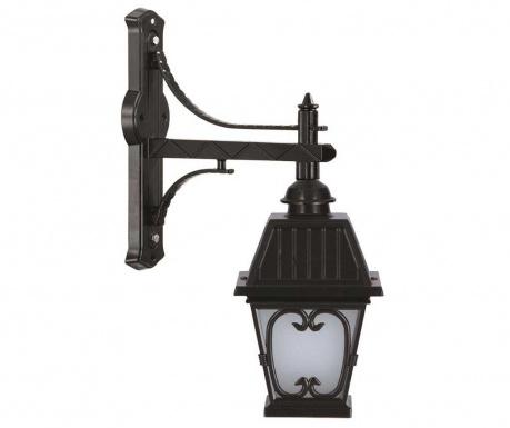 Zidna svjetiljka za vanjski prostor Aliza