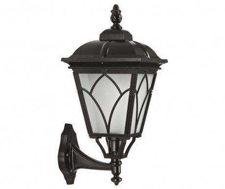 Zidna svjetiljka za vanjski prostor Belle Up