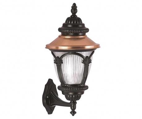 Zidna svjetiljka za vanjski prostor Gail