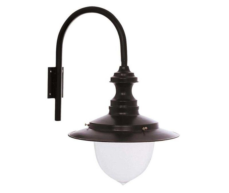 Alice Kültéri fali lámpa
