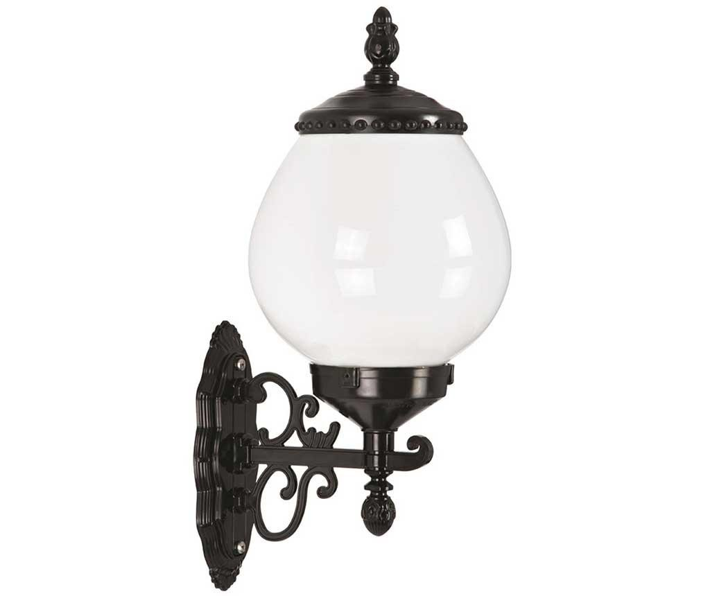 Zidna svjetiljka za vanjski prostor Orpha