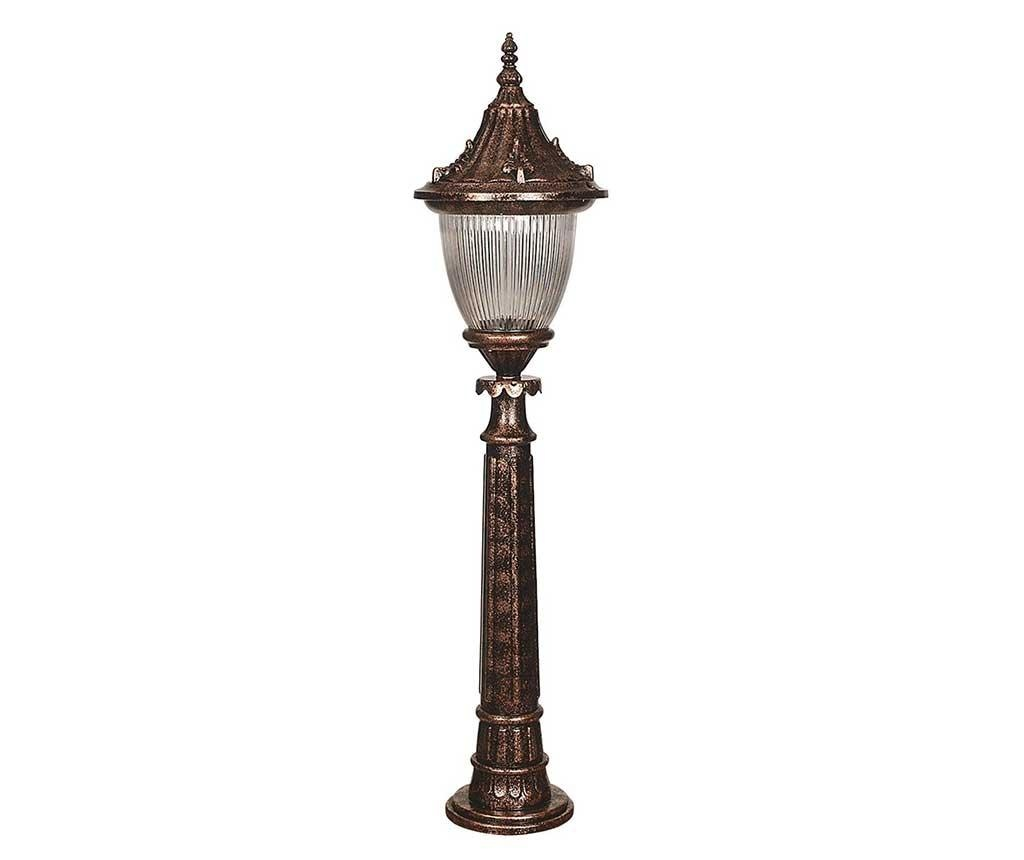 Ulična svetilka Erika