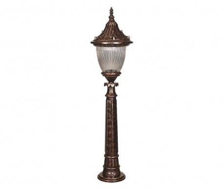 Samostojeća svjetiljka za vanjski prostor Erika