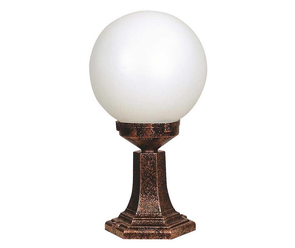 Lampa de exterior Noella Brown