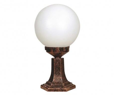 Noella Brown Kültéri lámpa