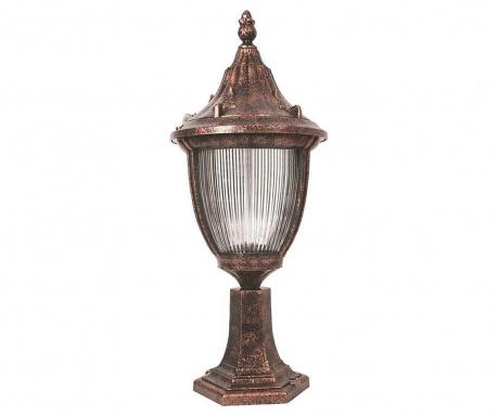 Lampa de exterior Silvia Brown