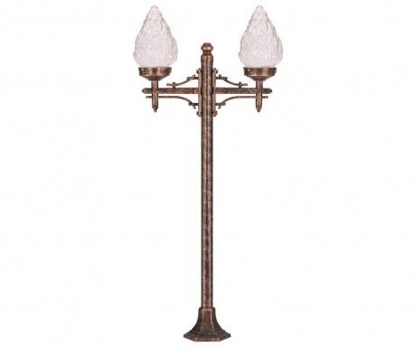Lampadar pentru exterior Mirian