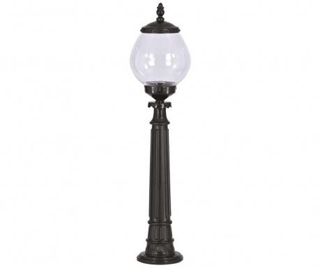 Lampadar pentru exterior Orpha