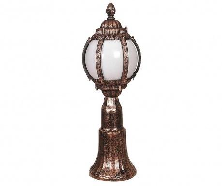 Lampa de exterior Tabitha Brown