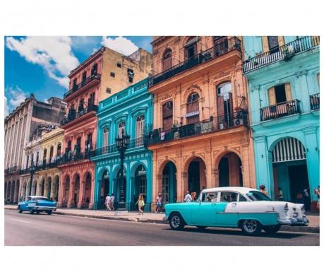 Πίνακας Cuba